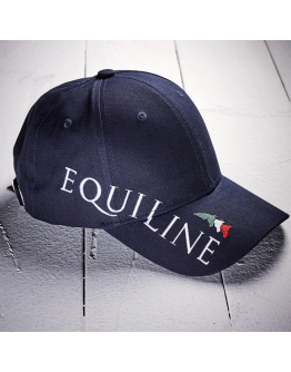 Equiline - Keps