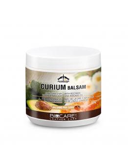Veredus Curium Balsam (500ml)