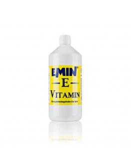 """E-Vitamin """"Emin"""""""
