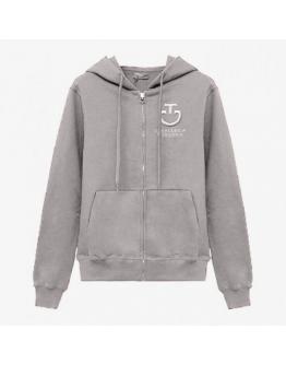 Cavalleria Toscana - Hooded Sweatshirt