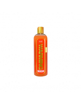 Naf Warming Wash (500 ml)