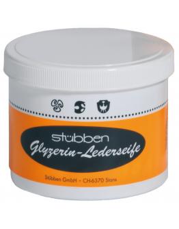 Stübben Lädersåpa (500 ml)