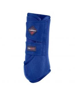 Prosport support boots Benetton