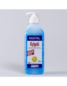Trikem Radital Kylgelé