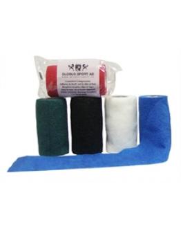Vetflex bandage