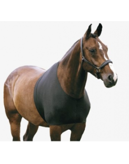 "Bogskydd ""Horse Guard"""