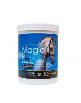 Magic 750g
