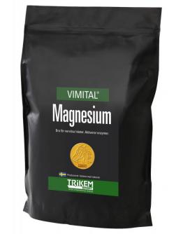 """Magnesuim """"Vimital"""""""