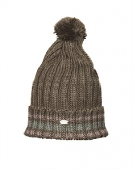 Cambrige Hat