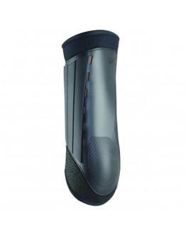 Woof Wear Smart boots bak D30 svart: L