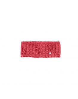 Pikeur pannband scarlet
