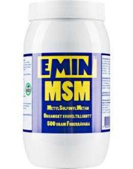 """MSM 100% """"Emin"""""""