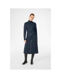 Stierna Stella winter kjol
