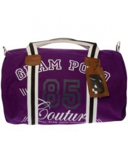 Väska Lou Crown
