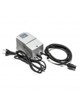 Transformator till ThermoBar 80 och 80 DP – 96 watt