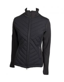 Catago Classic Softshell Jacket (XL, Svart)