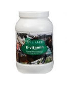 Claver E-Vitamin
