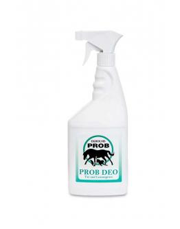 Ekholms PROB Deo Spray