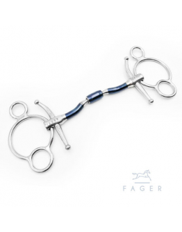 NILS - Fagers Universal Baby Fulmer bit