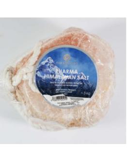 "Himalaya Sten 3 kg ""Pharma"""