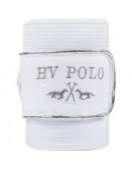 HV Polo Supportbandage Orlando 4-pack