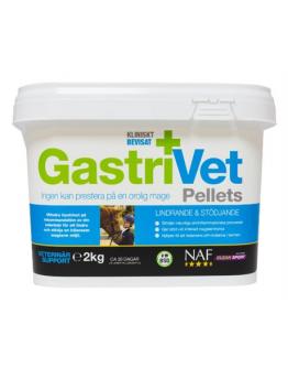 NAF GastriVet