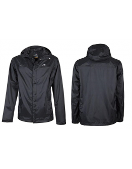 Equiline Waterproof Jacket Luke