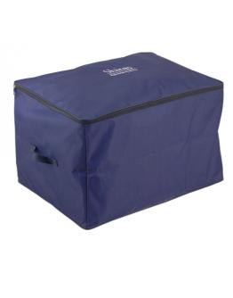 Täckesförvaringsbag Stor Marin