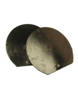 """Sulor Plast 4mm """"Hansbo Sport"""""""