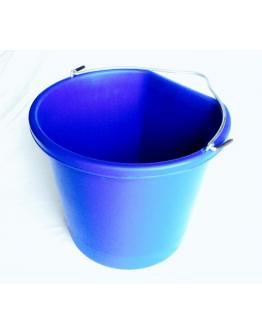 Värmehink (Blå)