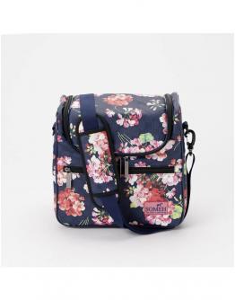Groomingbag Compact - Petit Fleur