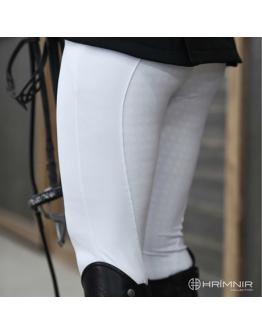 Hrimnir Riders Fitness tights (Vit)
