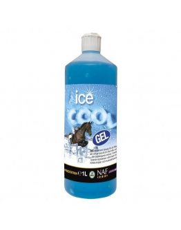 Ice Cool gel 1l