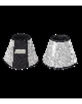 Reflex Bell Boots