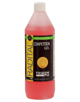 Radital Competion Gel (1000ml)