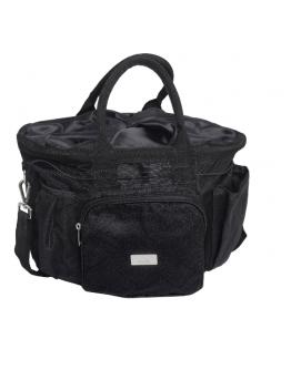 SD Design Hollywood Glam Groom Bag