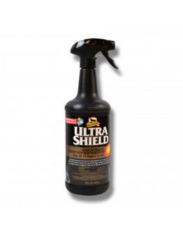 Absorbine Ultra Shield (946ml)