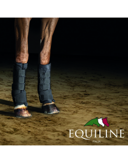 """Stableboots Cairo """"Equiline"""""""