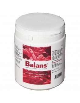 Balans Mikro (300g)