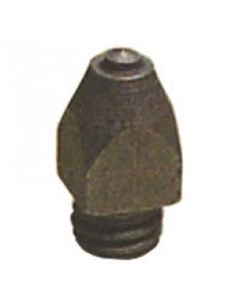 Isbrodd 15 mm