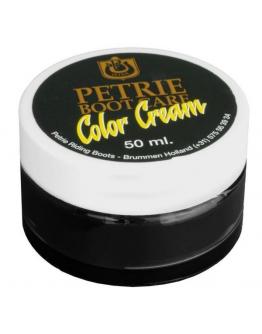 Petrie Color Cream skokräm