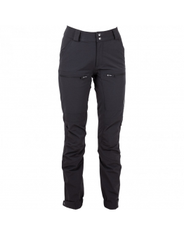 Uhip Functional Stable Pants Blue Graphite Grey