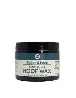 Padoc & Pace Hoofwax