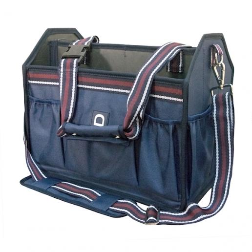 Grooming bag / ryktväska