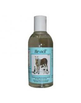 Hexocil Shampo (200ml)