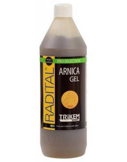 "Arnica Gel ""Radital"""