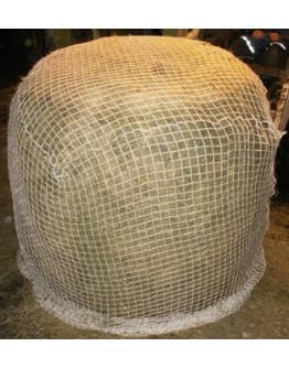 Rundbalsnät Låg (5 cm)