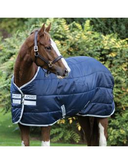 Horseware Amigo Insulator Medium 200g