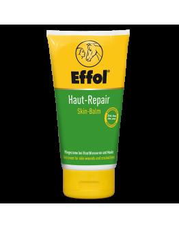 Effol Skin Repair