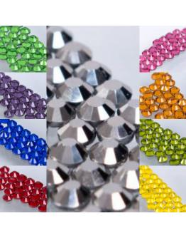 Pärlor till Hot-Fix applikator